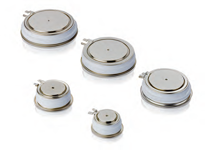 Picture for category Symmetric GTO Thyristors