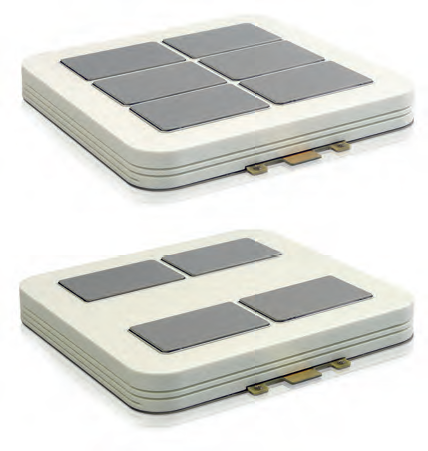 Picture for category IGBT Stakpak Press-packs