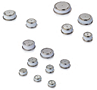 Picture for category Diodes