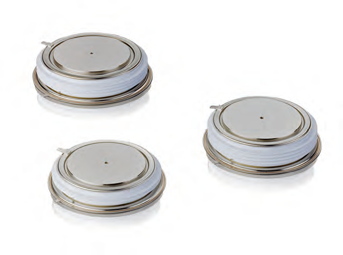 Picture for category BCTs - Bi-directionally Controlled Thyristors