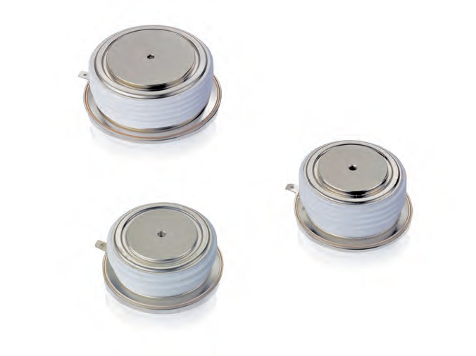 Picture for category Fast Switching Thyristors