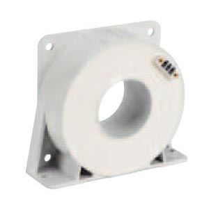 Picture for category ESM Industry Current Sensors