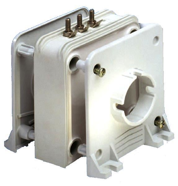 Picture for category CS Traction Current Sensors