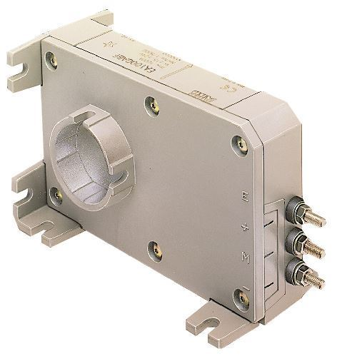 Picture for category Obsolute Traction Current Sensors