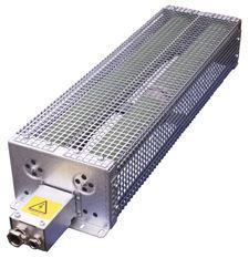 Picture for category Σ SIGMA, Wirewound Brake Resistors