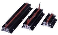 Picture for category Heating / Dehumidifying Resistors